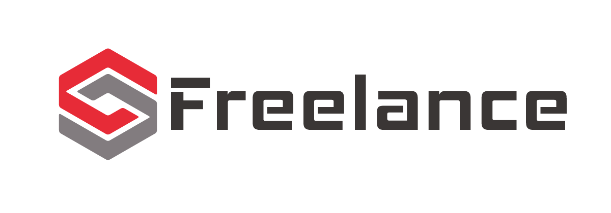 Shareplant Freelance