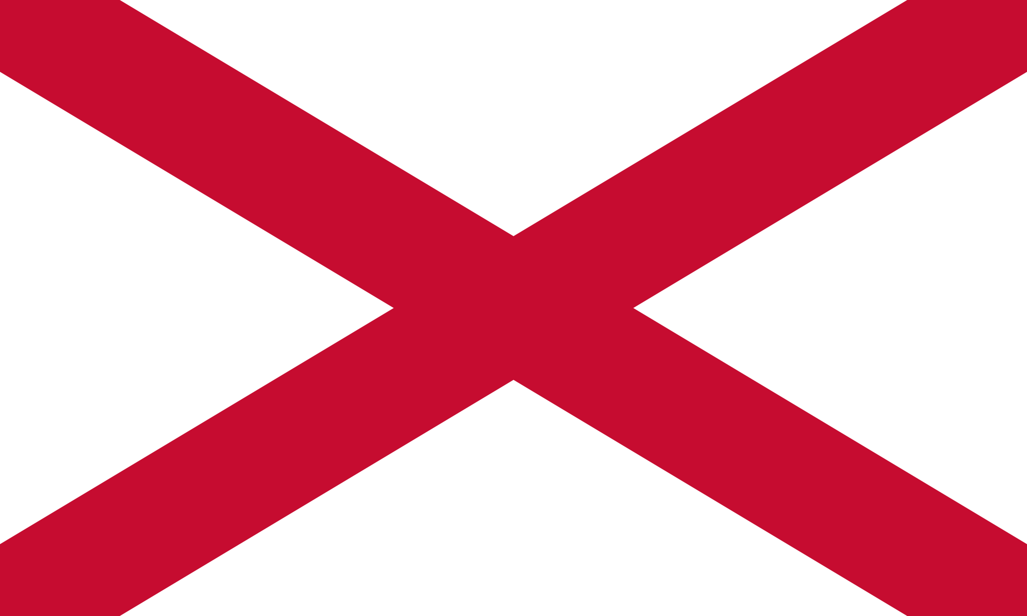 //freelance.shareplant.com/wp-content/uploads/2020/05/northern_ireland_flag.png