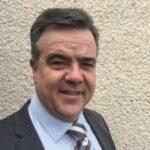 Tony Haddow