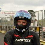 Robert Cosgrove