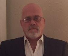 Paul Carrara