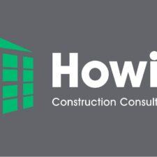 Ross Howie