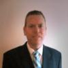 Client Advisor, Principal Designer, Health & Safety