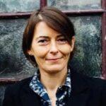 Alexandra Tvarozkova
