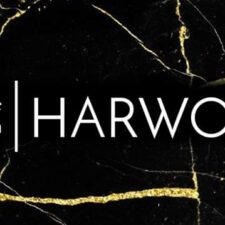 Ethan Harwood