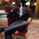 Andrew Adeyemi