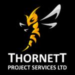Greg Thornett
