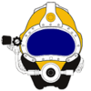 Diving Supervisor / Site Manager / Marine Project Manager
